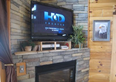 HD-TV_propane-fireplace