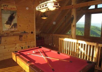 loft-billiard-table