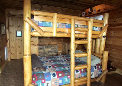 lower_level_bunkbeds