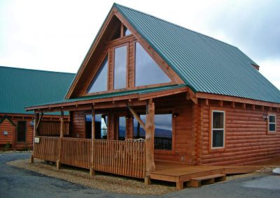 wheelchair-accessible-Eagles_View_cabin