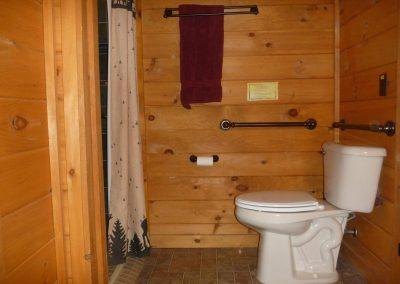 1st_floor_wheelchair-accessible-bathroom