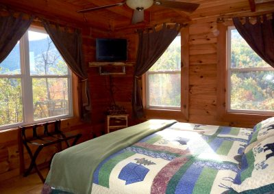 Bedroom-Main-Level