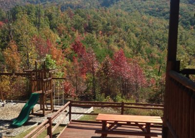 Fall 2016-southeast