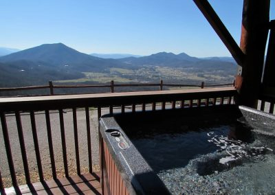 View_from_Hot-Tub