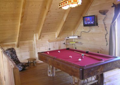 pool_table_loft-level