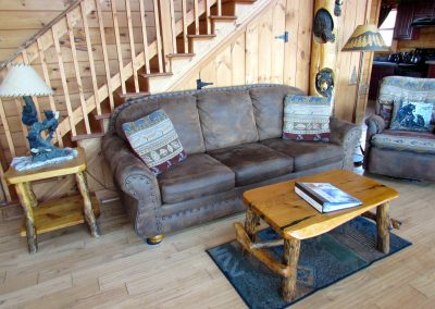 queen-sleeper-sofa_recliner-chair